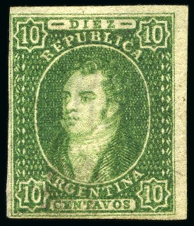 Lot 53014 - Argentina » Collections, Lots etc.  -  David Feldman S.A. Overseas & Switzerland | Autumn Auction Series day 5