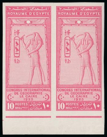 6 Romantic An Assortment Of Six Mnh Albania Stamps Lot J-37.